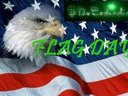 1412289098 flag day cover