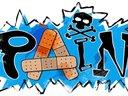 1413311684 pain