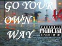 1413492089 go your own way single cover