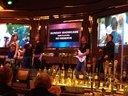 Parx Casino - October 18th, 2014