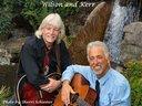 Tom WILSON AND Chuck KERR