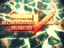 1414878883 elektro villain vol 2