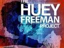 http://logicone.bandcamp.com/album/the-huey-freeman-project-2