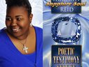 """First Album """"Poetic Testimony Service"""" set to release on December 4, 2014"""
