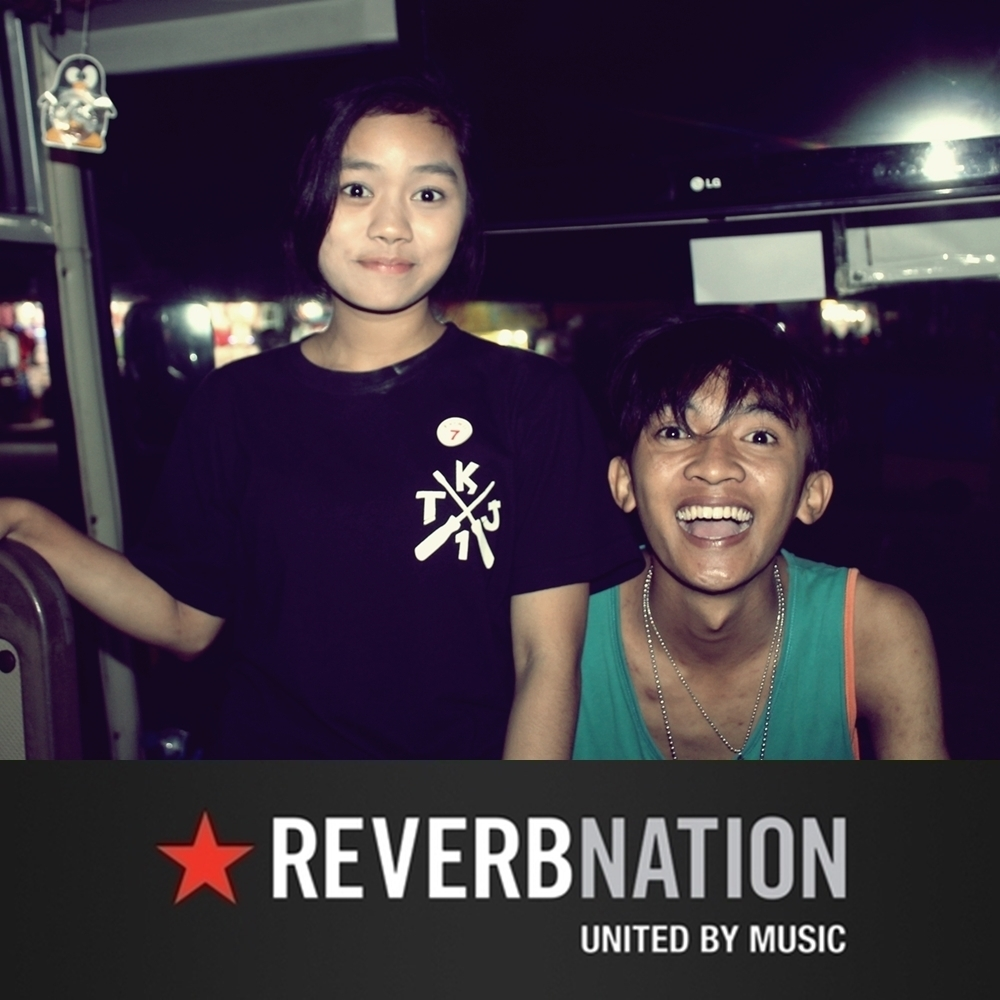 Black t shirt reverbnation - Black T Shirt Reverbnation 49