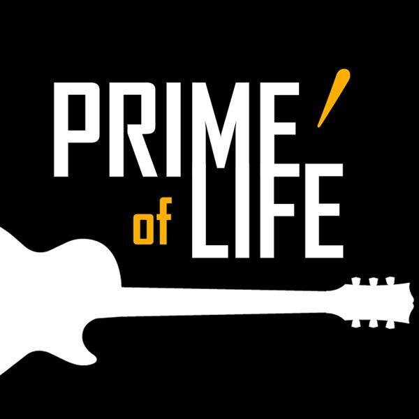 Prime of Life logo
