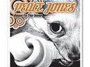 PJs 2006 CD DOWN TO THE BONE