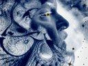 sacred king