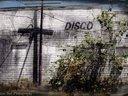 """McComb, Mississippi Disco"" Pauline Teel Photography (2014)"