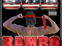 """Rambo the song"""