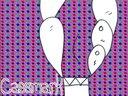 Cassmark - The 486SX EP