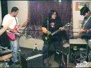 LHDSM 2002