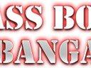 Mass Boss - Banga