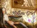 Hollow Grief (first Album) 2008