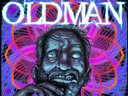 1421118930 oldman dont be afraid front 2014