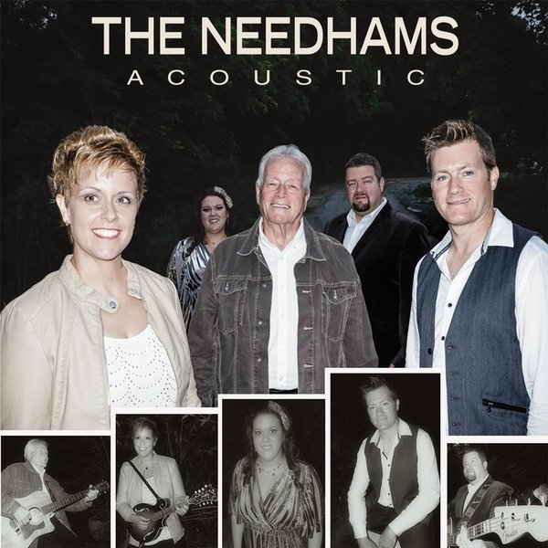 Welcome Home by The Needhams | ReverbNation