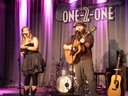 @One-2-One 2013