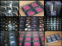 Cd Duplication by Cchoke Productions