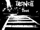 Trench Foot Album Cover