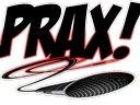 Prax All Star