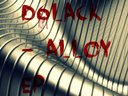 Alloy EP  Free Download https://soundcloud.com/dan9ne_d6lack