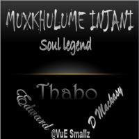 Soul Legend_God Protected by Soul Legend 116 | ReverbNation