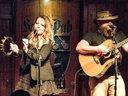 @Saxon Pub Jan. 28th 2015