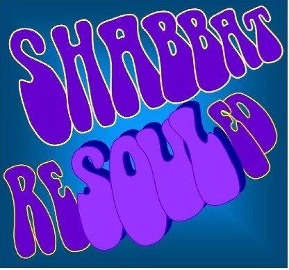Musical Erev Shabbat service and Chavurah Supper (Student Rabbi Elliott Karstadt and Dean Staker)