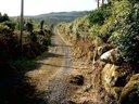 Ireland Tour 2005