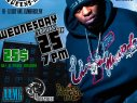 doing a show tomorrow wfor uncle murda..yes come there elmhurst queens
