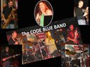 The Code Blue Band