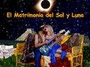El Matrimonio del Sol y Luna   2nd Solo CD