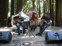 Avatar Trio Mill Valley, CA 2009
