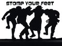 1427201554 stomp your feet
