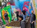 SXSW 2015 - Austin, TX