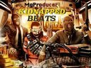 Download Kidnapped Beats Produced by MgProducer http://www.datpiff.com/MgProducer-Kidnapped-Beats-mi