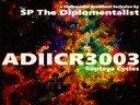 ADIICR3003 Repteya Cycles by The Diplomentalist