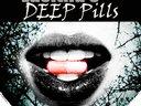 Deep Pills