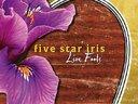 Live Fools album cover