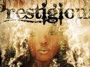 Prestigious Album Cover