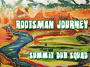Rootsman Journey COVER ART