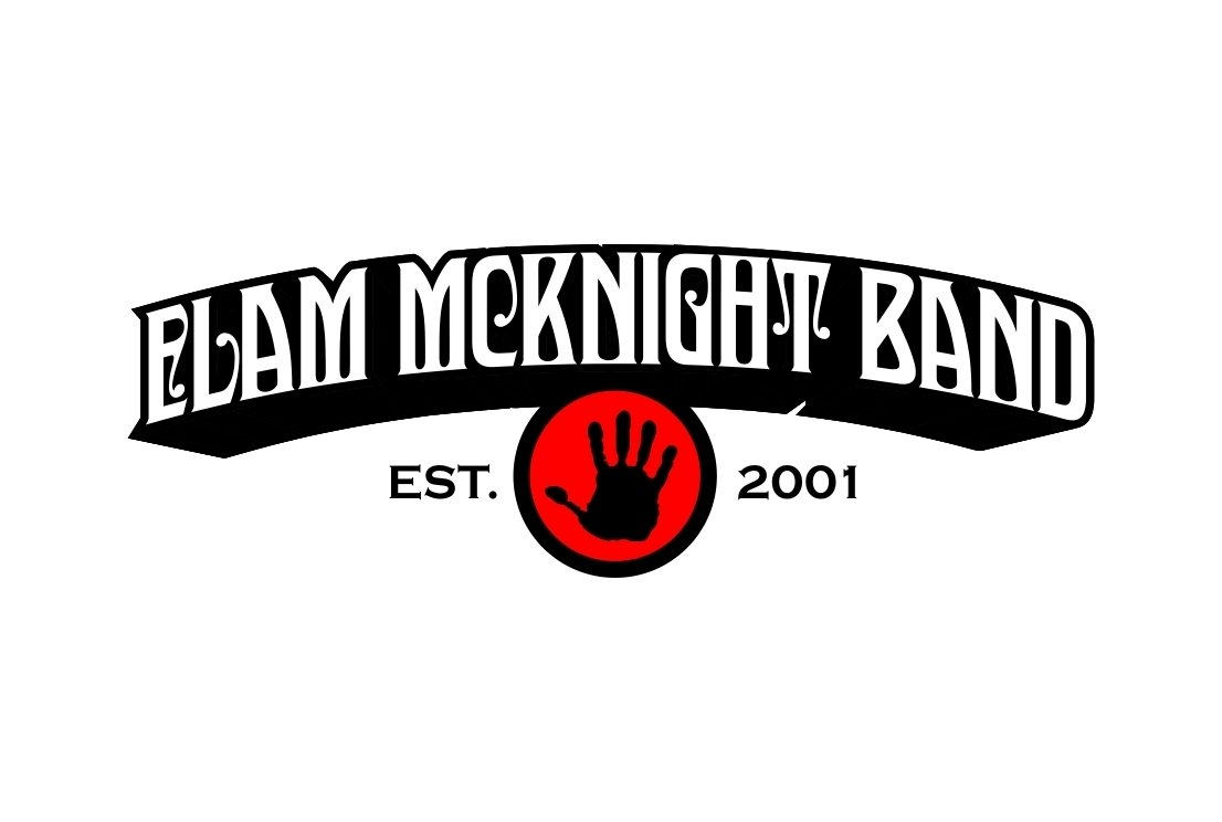 Elam McKnight Band