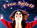 Free Spirit E.P. cover art