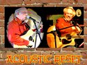 Acoustic Reset Promo Photo
