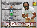 For Bookings for Mr. Glamarus Link Jahlove2u Productions now