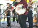 Peace River Celtic Festival