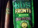 1430413811 cigar