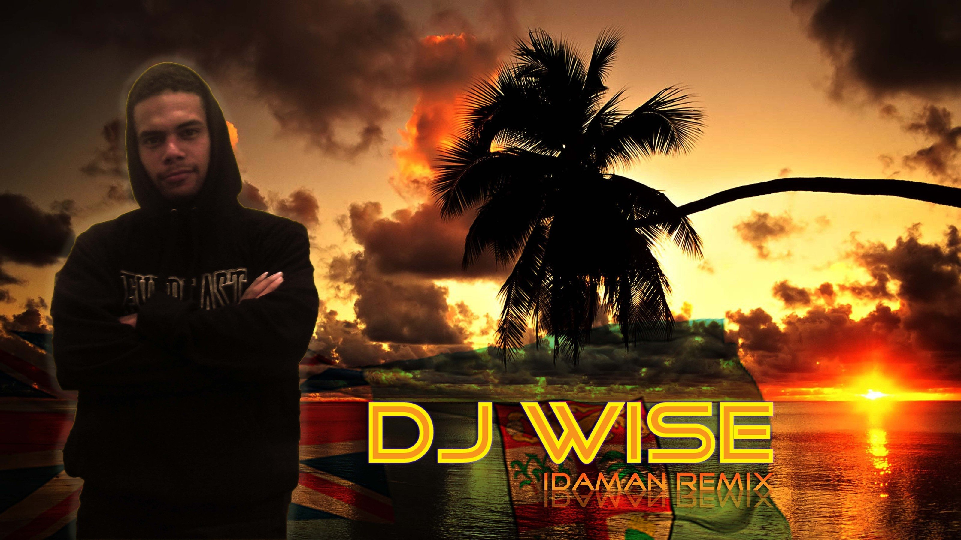 Dj Wise Songs | ReverbNation