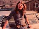 Leaving for Texas 1975