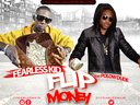 "Flip Money is now ""VIRAL"" Watch the official video here>>> http://smarturl.it/flipmoney-viral"